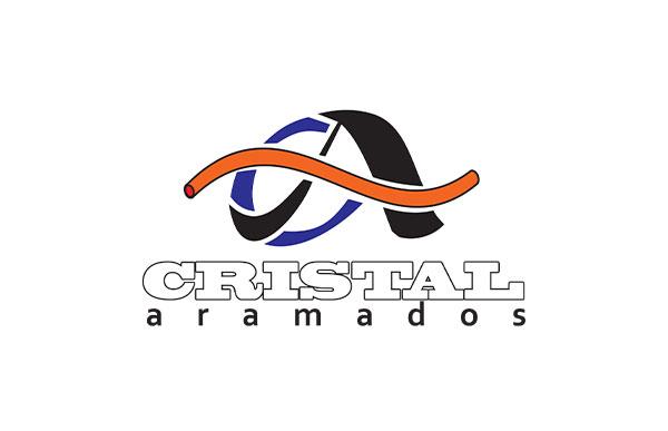 Cristal Aramados