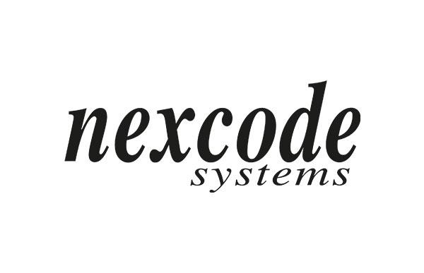 Nexcode