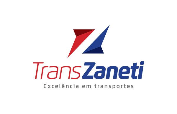 Trans Zaneti